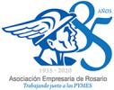 LOGO 85 AÑOS AER AZUL(1)
